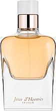 Духи, Парфюмерия, косметика Hermes Jour d`Hermes Absolu - Парфюмированная вода (тестер с крышечкой)