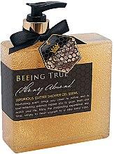 Духи, Парфюмерия, косметика Гель для душа - Cassardi Beeing True Almond Honey Shower Gel