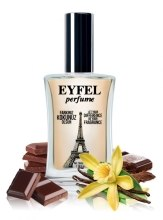 Eyfel Perfume Lolit Lift K-128 - Парфюмированная вода — фото N1