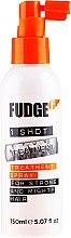 Духи, Парфюмерия, косметика Укрепляющий спрей для волос - Fudge 1 Shot Treatment Spray