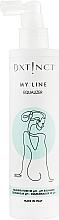 Духи, Парфюмерия, косметика Эквалайзер для восстановления кожи - Dxtinct My Line Equalizer