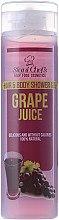 Духи, Парфюмерия, косметика Гель для мытья волос и тела - Hristina Stani Chef'S Hair & Body Shower Gel Grape Juice