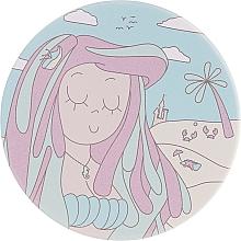 """Духи, Парфюмерия, косметика Соль для ванны """"Радуга"""" - Oh!Tomi Dreams Rainbow Bath Salts"""