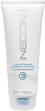 Духи, Парфюмерия, косметика Кондиционер для окрашеных волос - Grazette Neccin Conditioner Dandruff Protector 3