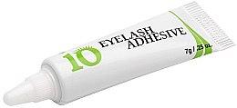 Парфумерія, косметика Клей для накладних вій, чорний - Aden Cosmetics Eyelash Adhesive