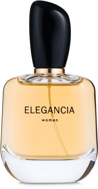 Geparlys Glenn Perri Elegancia - Парфюмированная вода