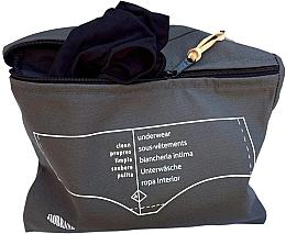 Духи, Парфюмерия, косметика Косметичка для хранения белья - Jao Brand Fresh Pants Travel Bag
