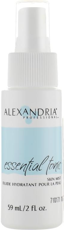 Тоник до и после депиляции - Alexandria Professional Essential Tonic