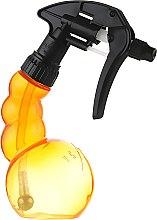 Духи, Парфюмерия, косметика Пульверизатор парикмахерский, оранжевый - Y.S.Park Professional Sprayer Orange