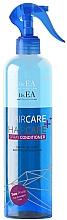 Духи, Парфюмерия, косметика Кондиционер-спрей для ухода за волосами- Dr.EA Hair Care Spray Conditioner