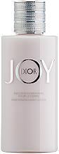 Духи, Парфюмерия, косметика Dior Joy By Dior - Молочко для тела (тестер)