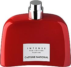 Духи, Парфюмерия, косметика Costume National Scent Intense Red Edition - Парфюмированная вода (тестер)