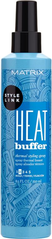 Средство для фиксации с термозащитными свойствами - Matrix Style Link Heat Buffer