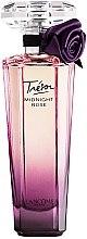 Парфумерія, косметика Lancome Tresor Midnight Rose - Парфумована вода