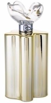 Oscar de la Renta Oscar Gold - Парфюмированная вода