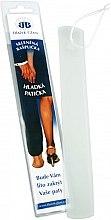 Духи, Парфюмерия, косметика Стеклянная пилка для стоп - Blazek Glass