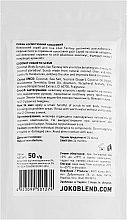 Набор - Joko Blend Coconut Set (scrub/3x50g) — фото N6
