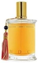 Духи, Парфюмерия, косметика MDCI Parfums Ambre Topkapi - Парфюмированная вода