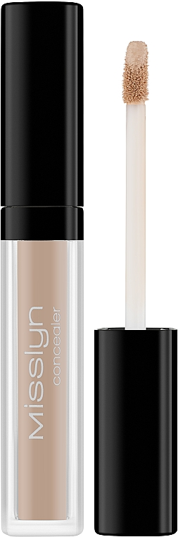 Консилер - Misslyn Concealer