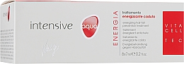 Духи, Парфюмерия, косметика Лосьон против выпадения волос - Vitality's Intensive Aqua Energia Anti-Loss Treatment