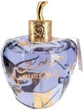 Духи, Парфюмерия, косметика Lolita Lempicka Eau de Parfum - Парфюмированная вода (тестер)
