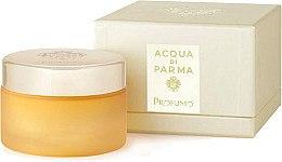 Духи, Парфюмерия, косметика Acqua di Parma Profumo - Крем для тела