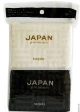 "Духи, Парфюмерия, косметика Детские салфетки ""Premium"" - Nepia Japan Premium Pocket Tissue Box"