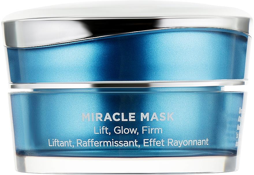 Очищающая и выравнивающая маска - HydroPeptide Miracle Mask