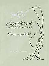 """Духи, Парфюмерия, косметика Маска для лица """"Детокс коктейль"""" - Algo Naturel Masque Peel-off"""
