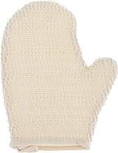 Духи, Парфюмерия, косметика Мочалка - Acca Kappa Sisal Glove