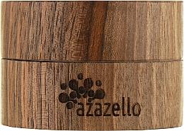 Духи, Парфюмерия, косметика Нежный пилинг-скатка для чувствительной кожи с молочными протеинами - Azazello Milky Peel