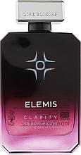 """Духи, Парфюмерия, косметика Эликсир для ванны и душа """"Вдохновение"""" - Elemis Life Elixirs Clarity Bath & Shower Oil"""