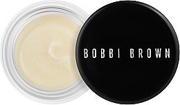 Духи, Парфюмерия, косметика Крем-основа для лица - Bobbi Brown Vitamin Enriched Face Base (мини)