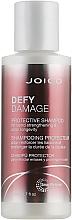 Духи, Парфюмерия, косметика Защитный шампунь для укрепления дисульфидных связей и устойчивости цвета - Joico Protective Shampoo For Bond Strengthening & Color Longevity