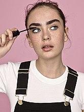 Тушь для ресниц - Maybelline New York Snapscara Mascara  — фото N9