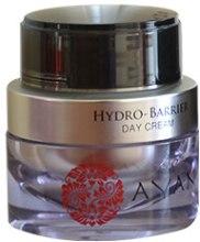 Духи, Парфюмерия, косметика Дневной крем - Naris Ayano Hydro Barrier Day Cream