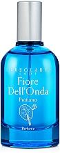 Парфумерія, косметика L'erbolario Acqua Di Profumo Fiore dell'Onda - Парфумована вода