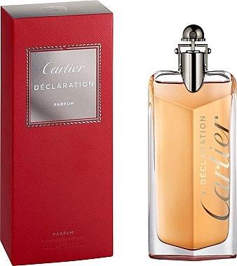 Cartier Declaration - Парфюмированная вода (тестер без крышечки) — фото N2