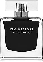 Духи, Парфюмерия, косметика Narciso Rodriguez Narciso - Туалетная вода (тестер с крышечкой)