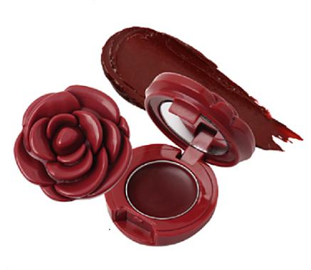 Тинт для губ - 3CE Pot Lip Tinted Lip Balm Choose 1