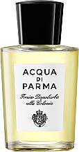 Духи, Парфюмерия, косметика Acqua di Parma Colonia - Тоник после бритья (мини)