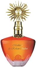 Духи, Парфюмерия, косметика Chateau De Versailles Madame De Rohan-Chabot - Парфюмированная вода (тестер с крышечкой)