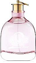 Lanvin Rumeur 2 Rose - Парфюмированная вода — фото N2