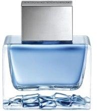 Духи, Парфюмерия, косметика Blue Seduction Antonio Banderas - Туалетная вода (тестер с крышечкой)