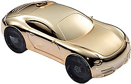Духи, Парфюмерия, косметика Jean-Pierre Sand 300 mph Gold - Набор (edp/25mlx2 + edp/25mlx2)