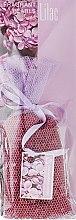 """Духи, Парфюмерия, косметика Ароматизирующие жемчужины """"Сирень"""" - Bulgarska Rosa Rosa"""