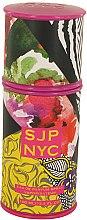 Духи, Парфюмерия, косметика Sarah Jessica Parker SJP NYC - Парфюмированная вода (тестер с крышечкой)