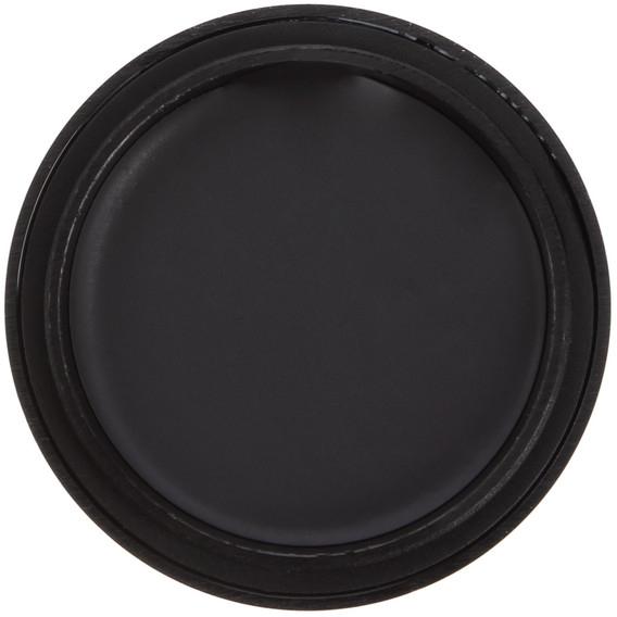 Кейк подводка для глаз - Cinecitta Phitomake-Up Professional Eyeliner