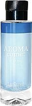 Духи, Парфюмерия, косметика Luxure Aroma Comet Cool - Туалетная вода (тестер с крышечкой)