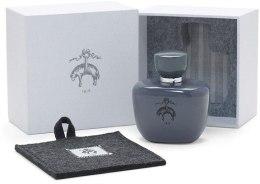 Духи, Парфюмерия, косметика Brooks Brothers Black Fleece Men - Туалетная вода (тестер с крышечкой)